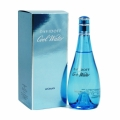 Davidoff Cool Water Women Perfume-100ml